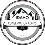 Idaho Conservation Corps
