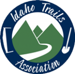 Idaho Trails Assocation