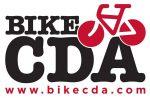 Bike CDA