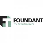 Foundant for Grantseekers