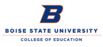 Boise State Deptartment of Geosciences