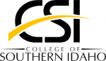 College of Southern Idaho Community Education and Academic Extension