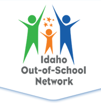 Idaho Out-Of-School Network