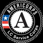 Lewis-Clark Service Corps