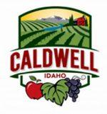 Caldwell Public LIbrary