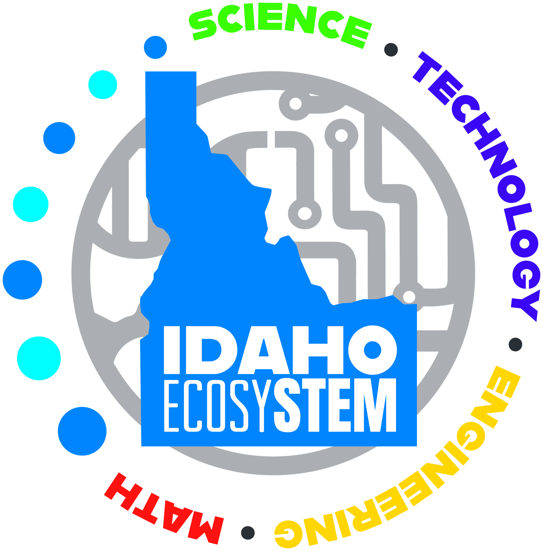Idaho STEM